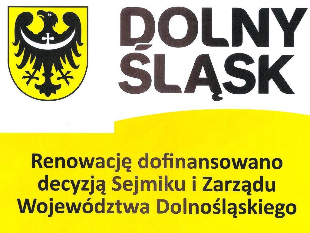 Logo Sejmiku